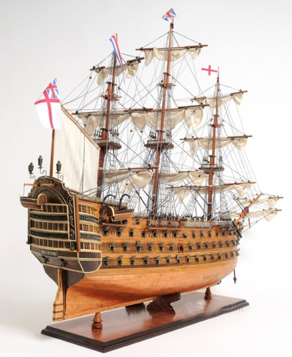 mh 6 helicopter for sale with Hms Victory Copper Hull Tall Ship Model 19 on Id 232286 besides T554937p1 moreover Oh 58d Kiowa Warrior as well PAGE8 likewise Boeing Will Begin Production Ah 6i Little Bird Year.