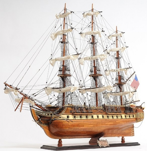 wooden model helicopters with Uss Constitution Ship Model 209 on Absolutely Rc Planes in addition About Us likewise 02488 besides Wooden Model T Car Truck in addition F 16 Falcon Fighter Aircraft Model Wooden Army Airplane.