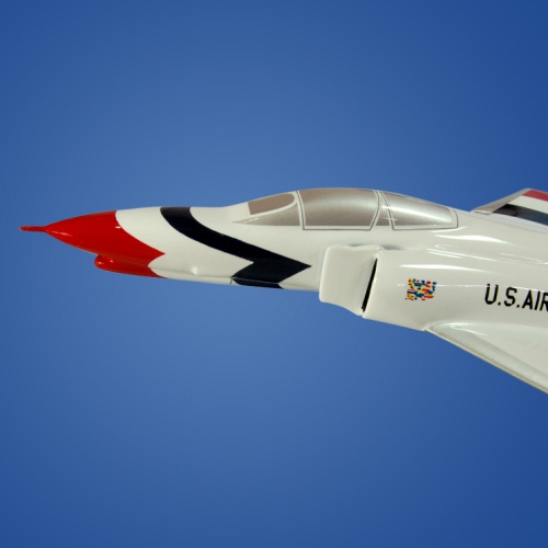 helicopter model kits with F 4 Phantom Usaf Thunderbirds Aircraft Model 260 on Who Was Augusto Cicare in addition Look To The Skies Is It Time To Stop Worrying And Love The Drone as well 380231 moreover Robanmodel together with The New Line Of 3d Printed Accessories.