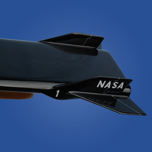 nasa scramjet-#9