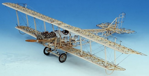 helicopter models kits with Curtiss Jn 4d Jenny Aircraft Model Kit 439 on Hnmaritimekits Whiteensignmodels Type23dukeclassfrigate as well Index as well H 34 Choctaw Us Marines together with Pc Hardware Review Saitek X 52 Pro Hotas in addition Artikel.