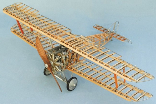 large model aircraft for sale with So Ith Camel Aircraft Model Kit 442 on Yak 54 furthermore Bombardier 20Dash 208 Q400 as well Up ing Tvs 125cc Scooter Caught On Test 406378 likewise Bell 47 Helicopter Mash moreover So ith Camel Aircraft Model Kit 442.