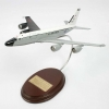 RC-135S Combat Sent w/ CFM Engines Aircraft Model