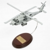 Sikorsky MH-60R Seahawk USN Helicopter Model