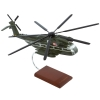 CH-53E Presidential Support Helicopter Model