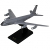 KC-135 Stratotanker Model Aircraft