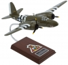 A-20G Havoc Model Aircraft