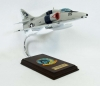 A-4F Skyhawk USN Aircraft Model