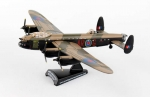 Avro Lancaster G Die Cast 1/150th Scale
